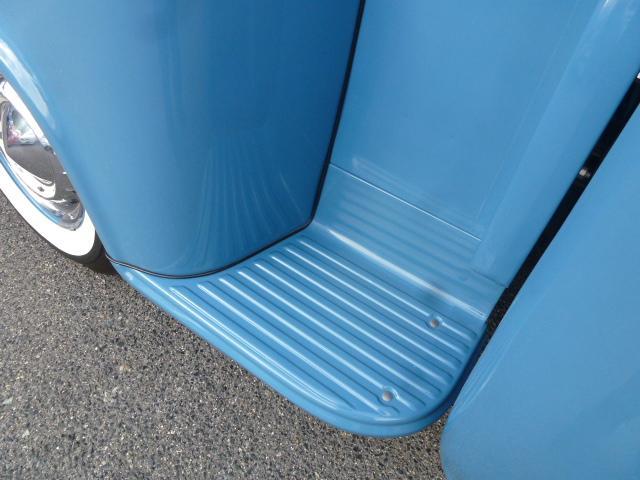 「シボレー」「シボレー 3100」「SUV・クロカン」「広島県」の中古車80
