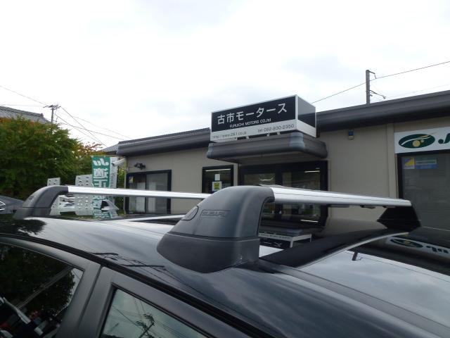 2.0i アイサイト 4WD SDナビ フルセグTV(5枚目)