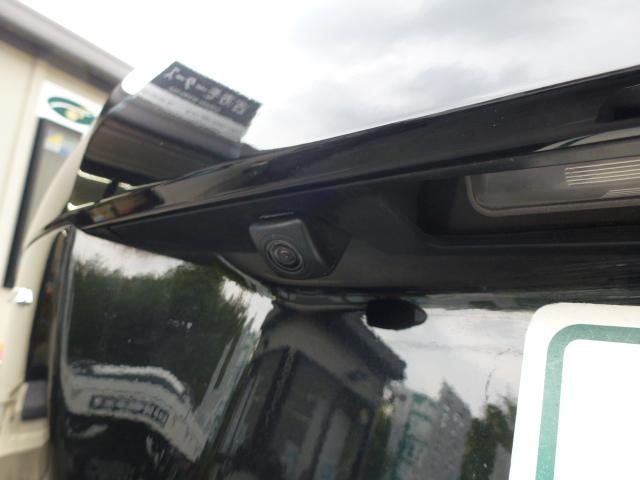 2.0i アイサイト 4WD SDナビ フルセグTV(9枚目)