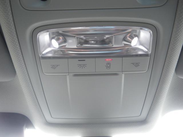 「アウディ」「アウディ A1スポーツバック」「コンパクトカー」「広島県」の中古車14