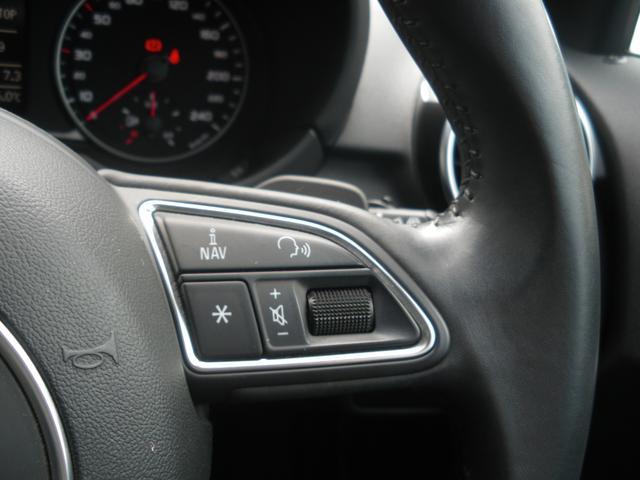 「アウディ」「アウディ A1スポーツバック」「コンパクトカー」「広島県」の中古車16