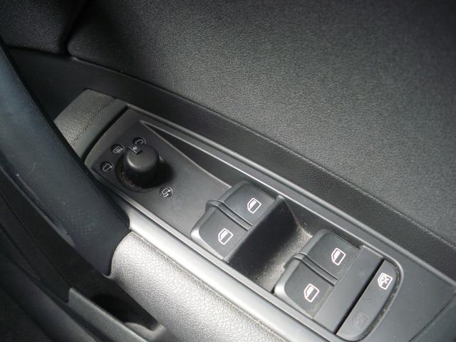 「アウディ」「アウディ A1スポーツバック」「コンパクトカー」「広島県」の中古車30
