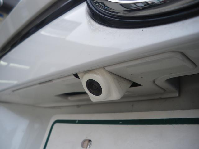 「トヨタ」「ハリアー」「SUV・クロカン」「広島県」の中古車10