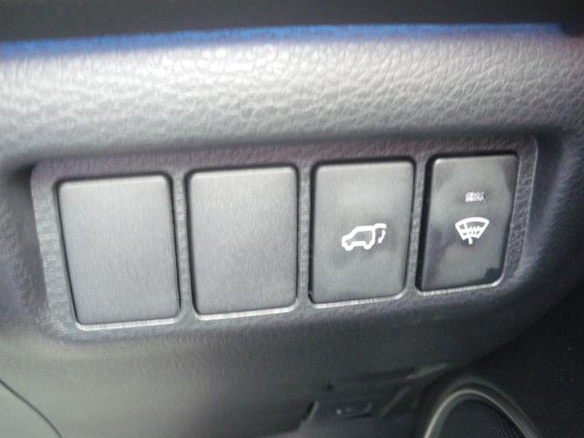 「トヨタ」「ハリアー」「SUV・クロカン」「広島県」の中古車24