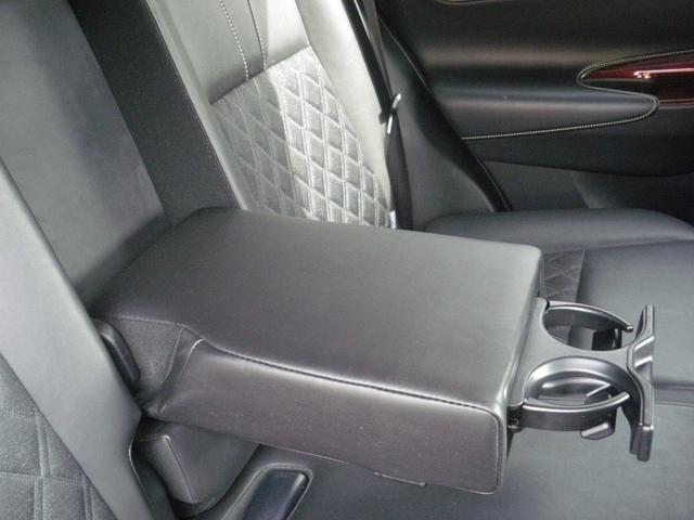 「トヨタ」「ハリアー」「SUV・クロカン」「広島県」の中古車28