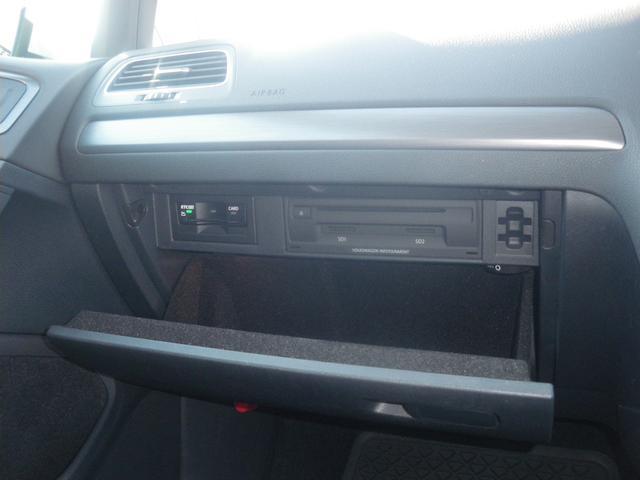 TSIコンフォートライン テックエディション 純正9インチナビ DiscoverPro付き クルーズコントロール LEDライト キーレススペア有り 17インチアルミ フルセグ USB端子 バックカメラ(13枚目)