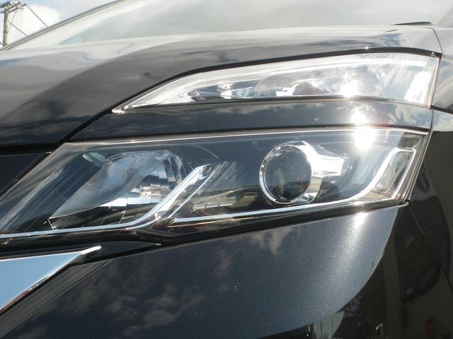 ハイウェイスター Vセレクション Vセレクション2 ユーザー買取 両側電動スライドドア クルコン クリアランスソナー オートライト LEDライト ワンオーナー  保証書 スマートキー 純正16インチアルミ 8人乗り パーキングアシスト(4枚目)