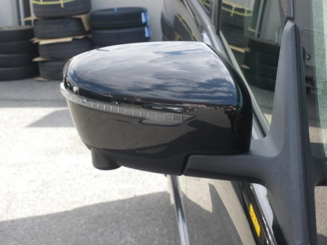 ハイウェイスター Vセレクション Vセレクション2 ユーザー買取 両側電動スライドドア クルコン クリアランスソナー オートライト LEDライト ワンオーナー  保証書 スマートキー 純正16インチアルミ 8人乗り パーキングアシスト(12枚目)