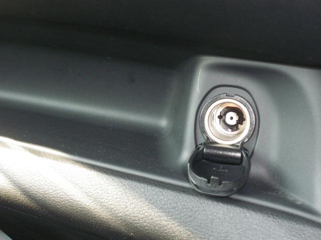 ハイウェイスター Vセレクション Vセレクション2 ユーザー買取 両側電動スライドドア クルコン クリアランスソナー オートライト LEDライト ワンオーナー  保証書 スマートキー 純正16インチアルミ 8人乗り パーキングアシスト(25枚目)