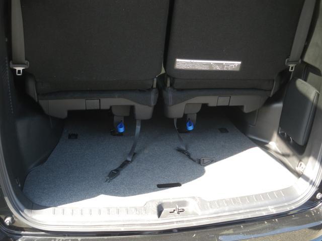 ハイウェイスター Vセレクション Vセレクション2 ユーザー買取 両側電動スライドドア クルコン クリアランスソナー オートライト LEDライト ワンオーナー  保証書 スマートキー 純正16インチアルミ 8人乗り パーキングアシスト(40枚目)
