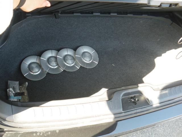 ハイウェイスター Vセレクション Vセレクション2 ユーザー買取 両側電動スライドドア クルコン クリアランスソナー オートライト LEDライト ワンオーナー  保証書 スマートキー 純正16インチアルミ 8人乗り パーキングアシスト(41枚目)