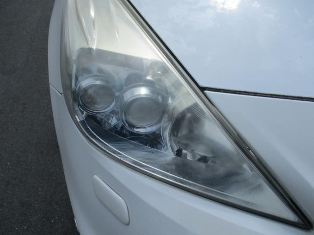 Sツーリングセレクション ガラスルーフ 自動駐車システム LEDライト 純正HDDナビ フルセグTV リヤカメラ 純正17インチAW  ビルトインETC Bluetooth対応 USB入力端子 CD・DVD再生(4枚目)