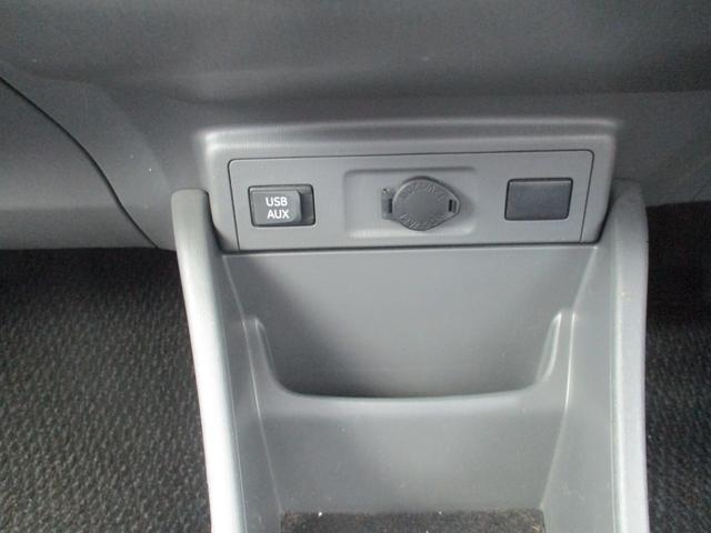 Sツーリングセレクション ガラスルーフ 自動駐車システム LEDライト 純正HDDナビ フルセグTV リヤカメラ 純正17インチAW  ビルトインETC Bluetooth対応 USB入力端子 CD・DVD再生(17枚目)