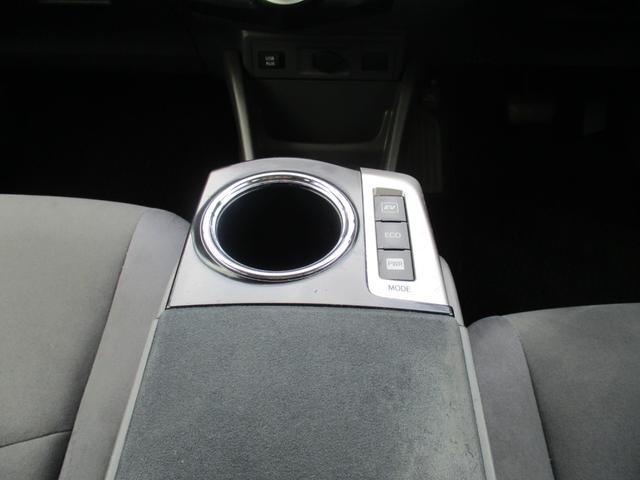 Sツーリングセレクション ガラスルーフ 自動駐車システム LEDライト 純正HDDナビ フルセグTV リヤカメラ 純正17インチAW  ビルトインETC Bluetooth対応 USB入力端子 CD・DVD再生(18枚目)