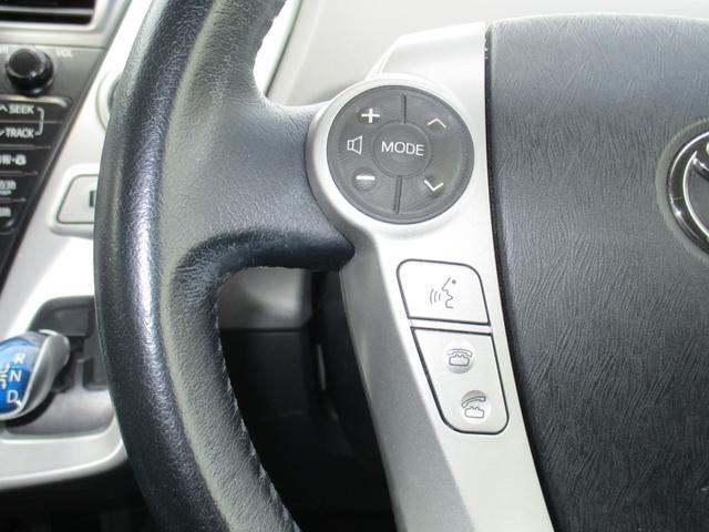Sツーリングセレクション ガラスルーフ 自動駐車システム LEDライト 純正HDDナビ フルセグTV リヤカメラ 純正17インチAW  ビルトインETC Bluetooth対応 USB入力端子 CD・DVD再生(20枚目)