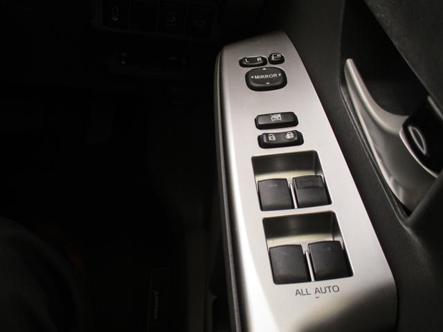 Sツーリングセレクション ガラスルーフ 自動駐車システム LEDライト 純正HDDナビ フルセグTV リヤカメラ 純正17インチAW  ビルトインETC Bluetooth対応 USB入力端子 CD・DVD再生(23枚目)