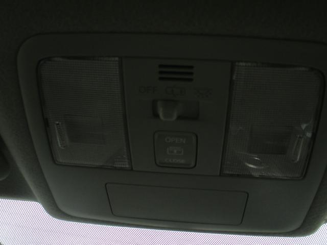 Sツーリングセレクション ガラスルーフ 自動駐車システム LEDライト 純正HDDナビ フルセグTV リヤカメラ 純正17インチAW  ビルトインETC Bluetooth対応 USB入力端子 CD・DVD再生(24枚目)