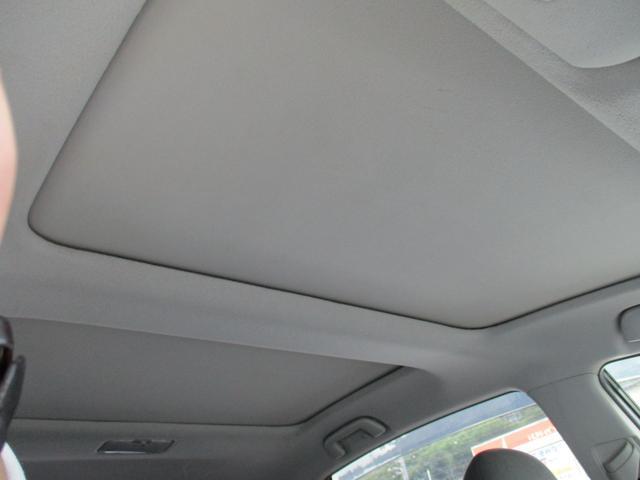 Sツーリングセレクション ガラスルーフ 自動駐車システム LEDライト 純正HDDナビ フルセグTV リヤカメラ 純正17インチAW  ビルトインETC Bluetooth対応 USB入力端子 CD・DVD再生(25枚目)