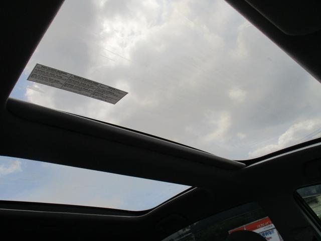 Sツーリングセレクション ガラスルーフ 自動駐車システム LEDライト 純正HDDナビ フルセグTV リヤカメラ 純正17インチAW  ビルトインETC Bluetooth対応 USB入力端子 CD・DVD再生(26枚目)