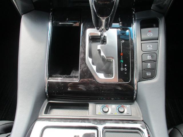 ZR Gエディション ワンオーナー モデリスタ純正エアロ 4WD 後席モニター セーフティセンス 両側パワースライド 三列シート 純正フルセグTVナビ サンルーフ シートエアコン パワーシート ステアリングヒーター(16枚目)