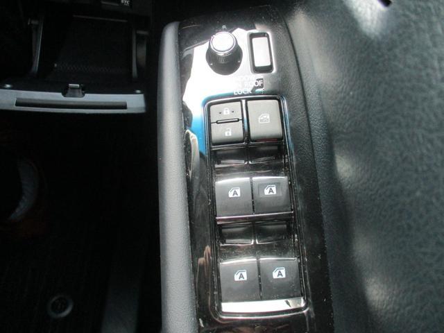 ZR Gエディション ワンオーナー モデリスタ純正エアロ 4WD 後席モニター セーフティセンス 両側パワースライド 三列シート 純正フルセグTVナビ サンルーフ シートエアコン パワーシート ステアリングヒーター(21枚目)
