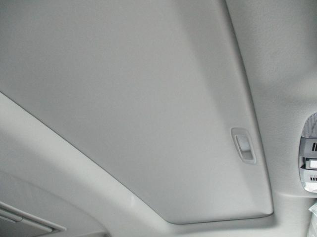 ZR Gエディション ワンオーナー モデリスタ純正エアロ 4WD 後席モニター セーフティセンス 両側パワースライド 三列シート 純正フルセグTVナビ サンルーフ シートエアコン パワーシート ステアリングヒーター(23枚目)