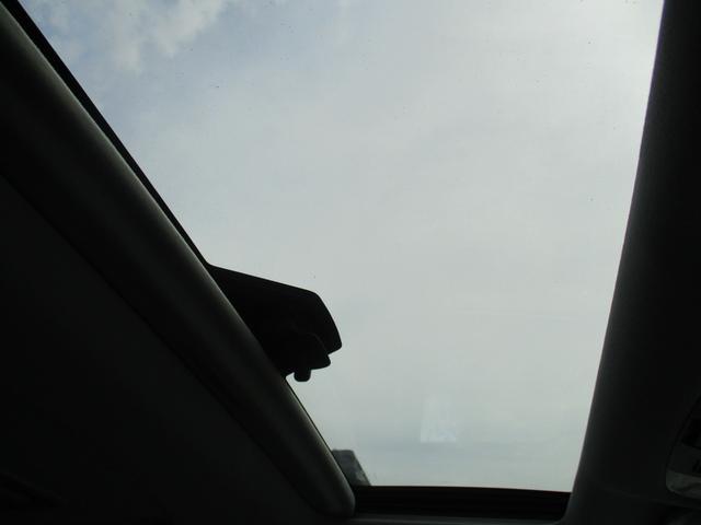 ZR Gエディション ワンオーナー モデリスタ純正エアロ 4WD 後席モニター セーフティセンス 両側パワースライド 三列シート 純正フルセグTVナビ サンルーフ シートエアコン パワーシート ステアリングヒーター(24枚目)