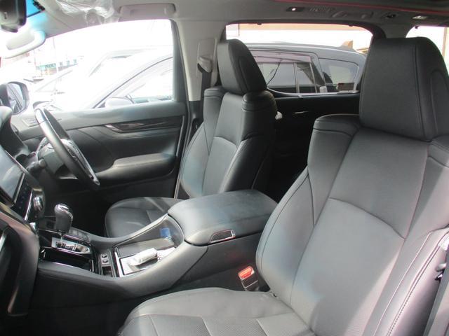 ZR Gエディション ワンオーナー モデリスタ純正エアロ 4WD 後席モニター セーフティセンス 両側パワースライド 三列シート 純正フルセグTVナビ サンルーフ シートエアコン パワーシート ステアリングヒーター(28枚目)