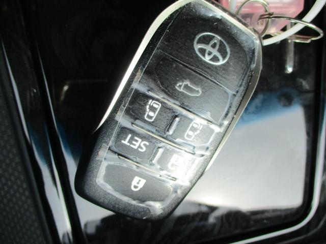 ZR Gエディション ワンオーナー モデリスタ純正エアロ 4WD 後席モニター セーフティセンス 両側パワースライド 三列シート 純正フルセグTVナビ サンルーフ シートエアコン パワーシート ステアリングヒーター(39枚目)