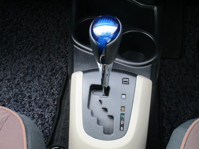 G 純正エアロ ワンオーナー 純正ナビ フルセグTV TVキット Bluetooth対応  ETC LEDヘッドライト Rスポイラー スマートキーABS 横滑り防止装置(15枚目)