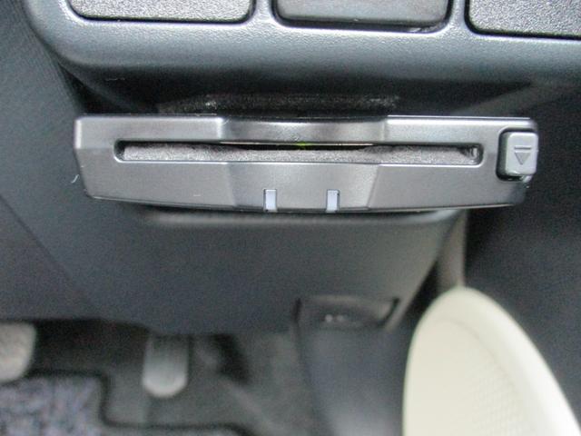 G 純正エアロ ワンオーナー 純正ナビ フルセグTV TVキット Bluetooth対応  ETC LEDヘッドライト Rスポイラー スマートキーABS 横滑り防止装置(19枚目)