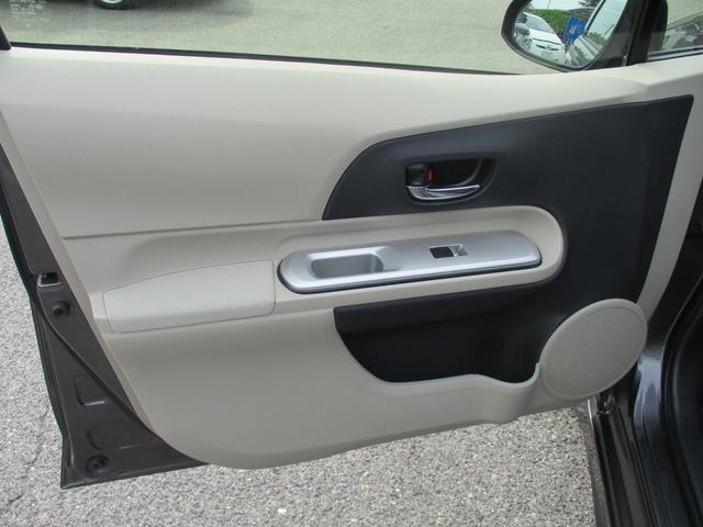 G 純正エアロ ワンオーナー 純正ナビ フルセグTV TVキット Bluetooth対応  ETC LEDヘッドライト Rスポイラー スマートキーABS 横滑り防止装置(25枚目)