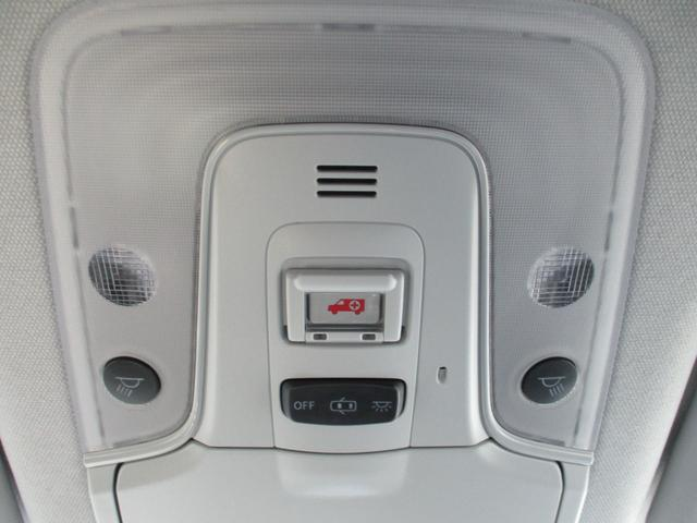 A モデリスタ純正エアロ 純正11インチナビ フルセグTV トヨタセーフティセンス ビルトインETC2.0 ステアリングヒーター シートヒーター ドラレコ LEDヘッドライト Bluetooth対応(23枚目)