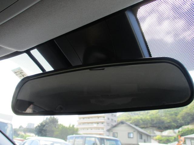 A モデリスタ純正エアロ 純正11インチナビ フルセグTV トヨタセーフティセンス ビルトインETC2.0 ステアリングヒーター シートヒーター ドラレコ LEDヘッドライト Bluetooth対応(25枚目)