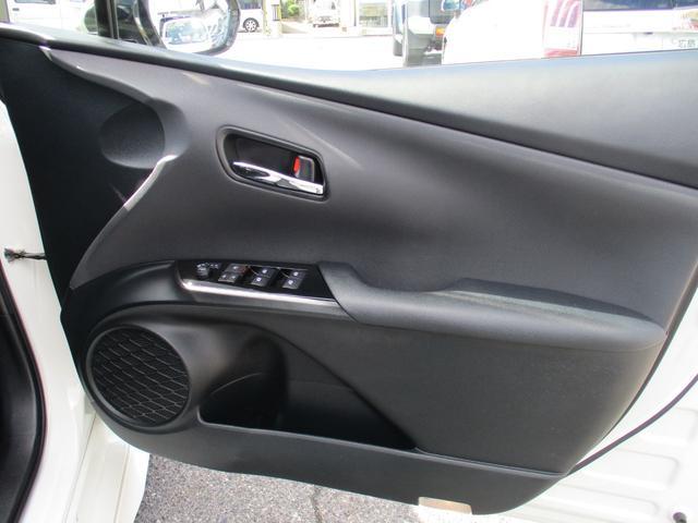A モデリスタ純正エアロ 純正11インチナビ フルセグTV トヨタセーフティセンス ビルトインETC2.0 ステアリングヒーター シートヒーター ドラレコ LEDヘッドライト Bluetooth対応(31枚目)