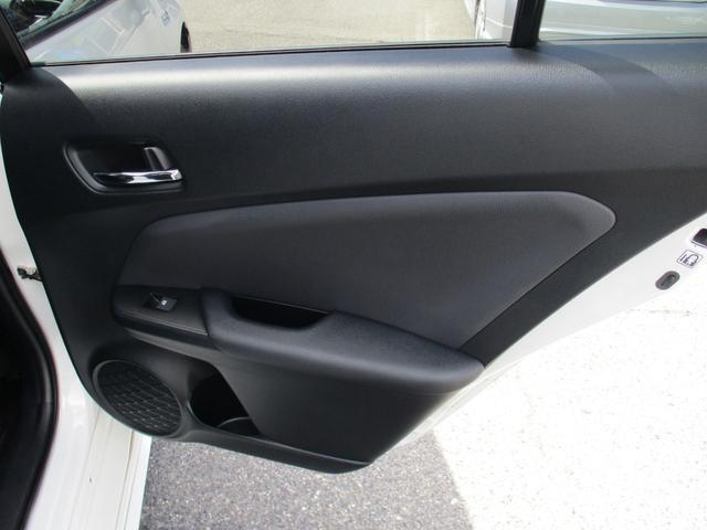 A モデリスタ純正エアロ 純正11インチナビ フルセグTV トヨタセーフティセンス ビルトインETC2.0 ステアリングヒーター シートヒーター ドラレコ LEDヘッドライト Bluetooth対応(33枚目)