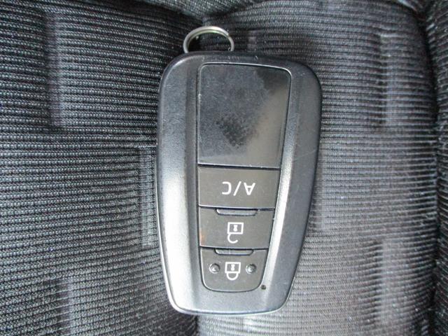 A モデリスタ純正エアロ 純正11インチナビ フルセグTV トヨタセーフティセンス ビルトインETC2.0 ステアリングヒーター シートヒーター ドラレコ LEDヘッドライト Bluetooth対応(35枚目)