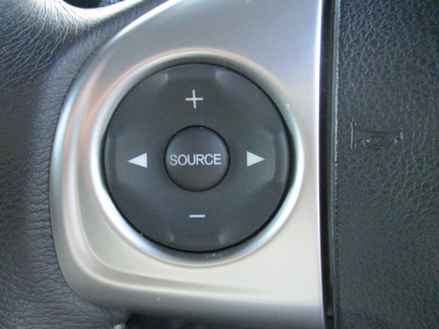 G・ターボLパッケージ 4WD ターボ 両側パワースライドドア 純正ナビ フルセグTV クルーズコントロール オートライト HIDヘッドライト ETC ドラレコ Bluetooth対応 スマートキーエントリー 電動格納ミラー(19枚目)