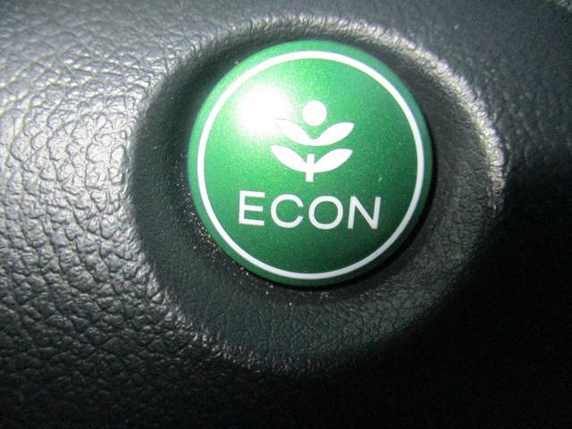 G・ターボLパッケージ 4WD ターボ 両側パワースライドドア 純正ナビ フルセグTV クルーズコントロール オートライト HIDヘッドライト ETC ドラレコ Bluetooth対応 スマートキーエントリー 電動格納ミラー(21枚目)