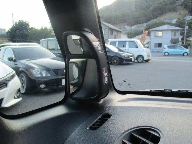 G・ターボLパッケージ 4WD ターボ 両側パワースライドドア 純正ナビ フルセグTV クルーズコントロール オートライト HIDヘッドライト ETC ドラレコ Bluetooth対応 スマートキーエントリー 電動格納ミラー(25枚目)