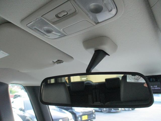 G・ターボLパッケージ 4WD ターボ 両側パワースライドドア 純正ナビ フルセグTV クルーズコントロール オートライト HIDヘッドライト ETC ドラレコ Bluetooth対応 スマートキーエントリー 電動格納ミラー(27枚目)