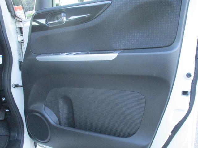 G・ターボLパッケージ 4WD ターボ 両側パワースライドドア 純正ナビ フルセグTV クルーズコントロール オートライト HIDヘッドライト ETC ドラレコ Bluetooth対応 スマートキーエントリー 電動格納ミラー(33枚目)