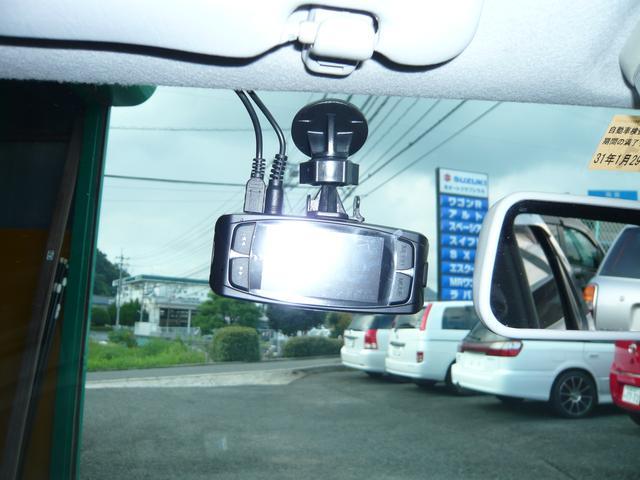 スズキ Keiワークス ベースグレード ナビ フルセグ Bカメラ HID ETC