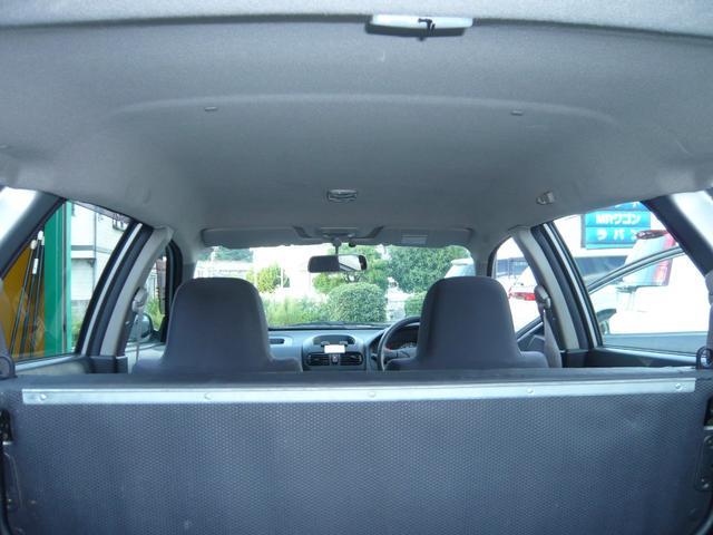 マツダ ファミリアバン DX 禁煙車 ABS エアバッグ キーレス ETC CD