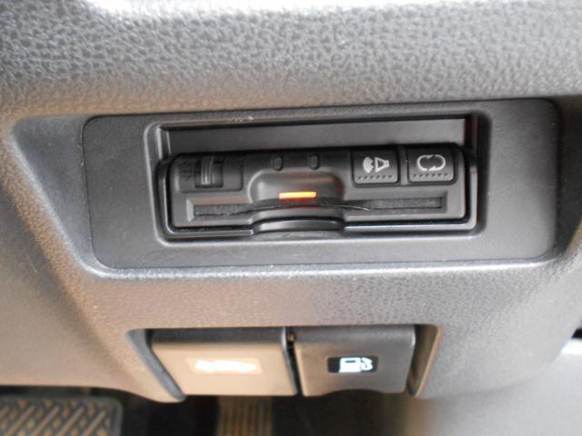 「日産」「ジューク」「SUV・クロカン」「広島県」の中古車8