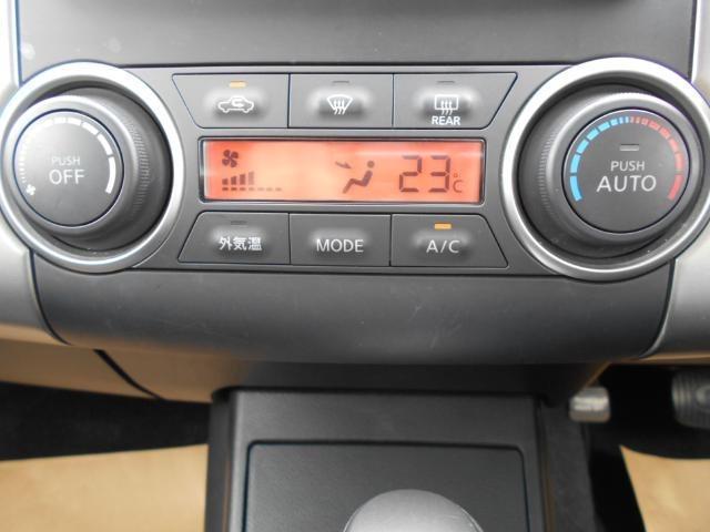 「日産」「ティーダ」「コンパクトカー」「広島県」の中古車4