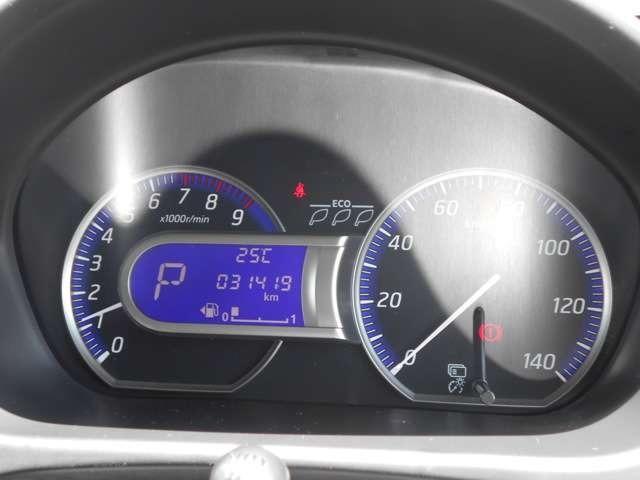 「日産」「デイズ」「コンパクトカー」「広島県」の中古車9