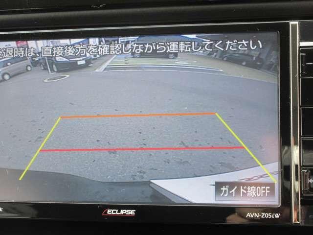 「トヨタ」「ノア」「ミニバン・ワンボックス」「広島県」の中古車14
