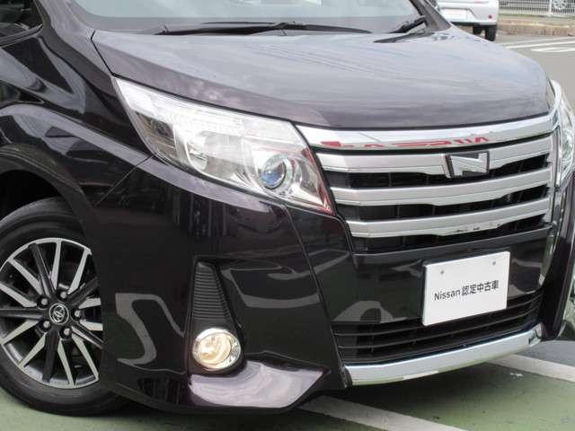 「トヨタ」「ノア」「ミニバン・ワンボックス」「広島県」の中古車20