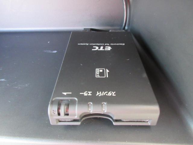 日産 デイズ X  ナビ アラウンドビューカメラ ワンオーナー 禁煙車